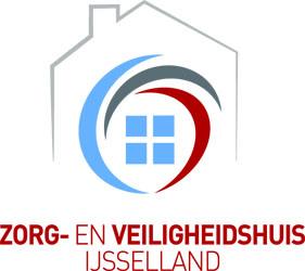 Veiligheidshuis IJsselland